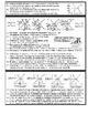 Economics - Supply Note Sheet