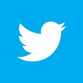 Economics Twitter Activity