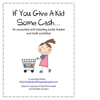 Economics For Kids Worksheets - Best Worksheet