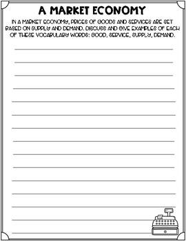 Macroeconomics essay questions worksheet