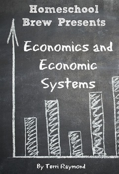 Economics and Economic Systems (Seventh Grade Social Science)