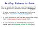 Economies & Diseconomies of Scale - Economics - LRAC