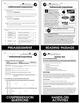 Economy & Globalization: Multinational Corporations Gr. 5-8