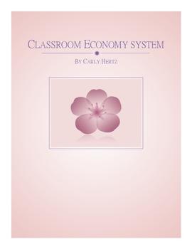 Economy system