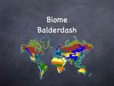 Ecosystem Balderdash Powerpoint version