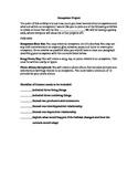 Ecosystem Evaluation