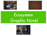 Ecosystem Graphic Novel Powerpoint Version