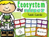 Ecosystem Task Cards: 5.L.2