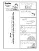 Ecosystem Vocabulary - Advanced Reptiles
