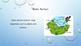 Ecosystems: Abiotic and Biotic Factors Powerpoint