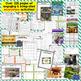 Ecosystems Unit bundle
