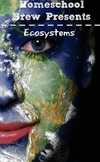 Ecosystems (Fourth Grade Science Experiments)
