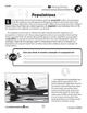 Ecosystems: Populations Gr. 5-8