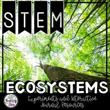 Ecosystem Flipbook