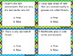 Ecosystems Task Cards - Science Scoot 'ems