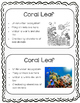 Ecosystems and Biomes - Characteristics