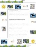 Ecosystems and Place Value