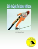 Eddie the Eagle and the Forces of Nature (840L) - Science