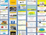 Edexcel A Level Business - Theme 1.2 Market - Demand Suppl