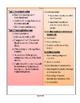 Edexcel A level Business Studies Unit 4: Global Business(f