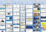 Edexcel GCSE Business (9-1) new spec - Theme 1 - 1.2 Spott