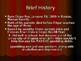 Edgar Allan Poe Background Powerpoint