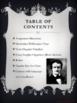 Edgar Allan Poe Compare Contrast Essay