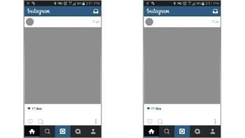 Edgar Allan Poe Instagram Project (Slides PPT)