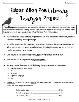 Project management skills essay