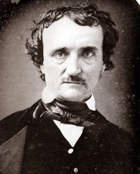 Edgar Allan Poe - Metzengerstein Guided Reading