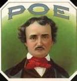Edgar Allan Poe Poems