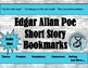 Edgar Allan Poe Guide