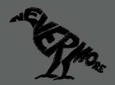 "Edgar Allan Poe: ""The Raven"" Artistic Activity- Sculpture Sessions"