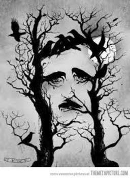 "Edgar Allan Poe: ""The Raven"" Full Text"