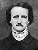 Edgar Allan Poe Unit