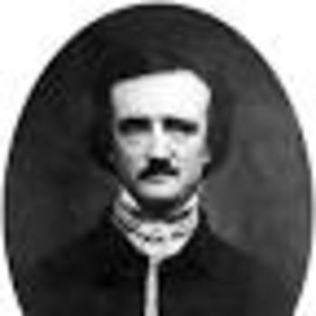 Edgar Allan Poe Unit Common Core Aligned