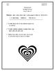 Edgar Allan Poe's Tell-Tale Heart Literature Unit