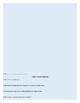 Edge Blue Pages 228-240 Unit 3, Cluster 2
