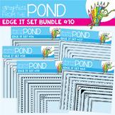 Edge It Borders Bundle 10