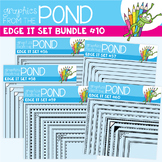 Edge It Borders Bundle 10