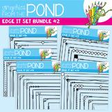 Edge It Borders Bundle 2
