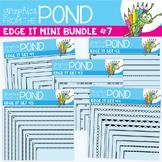 Edge It Borders Bundle 7