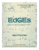 Edges: Beyond Tonality