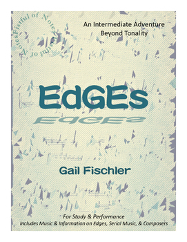 Edges: Beyond Tonality