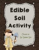 Edible Soil Lab