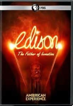Edison - The Father of Invention - Movie Guide