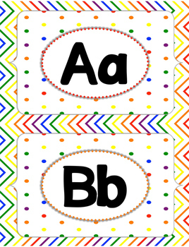 Editable Math Word Wall for First Grade