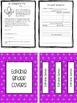 Teacher Binder Editable 2017-2018 Fleur De Lis Teacher Calendar/Planner Bundle