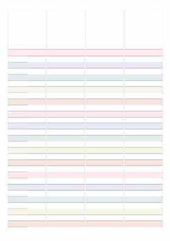 Editable 2017 Teacher Planner Cover and Checklist