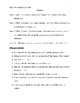 Editable APA Template 6th Edition for Research and Term Papers with Checklist